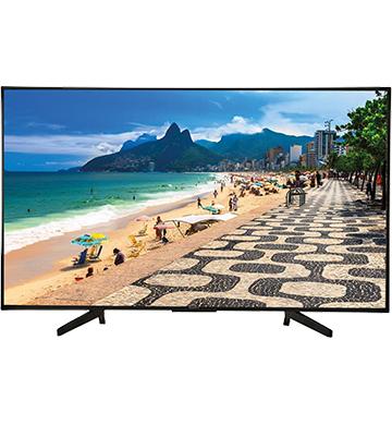 TV LED TOKYO MOD TOKCH32PHD HD DIGITAL  CON PARLANTE CON SOPORTE