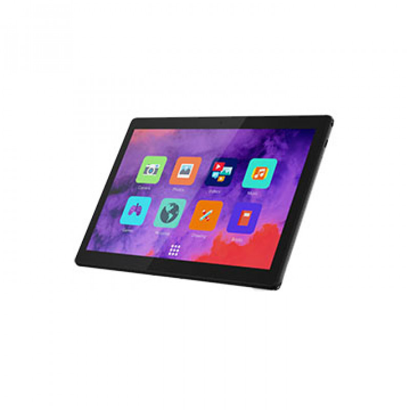 """TABLET LENOVO TAB M10,1""""  2GB+16GB C/ CHIP"""