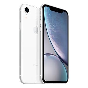 CELULAR IPHONE XR 64GB